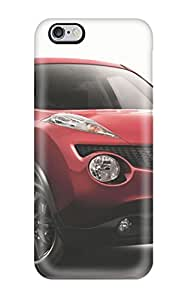 Cleora S. Shelton's Shop 4215613K11454000 Durable Protector Case Cover With Nissan Juke 65345345 Hot Design For Iphone 6 Plus