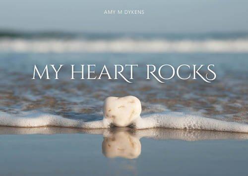 My Heart Rocks