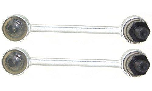 - Sway Bar Link for Mercedes Benz 450SEL 73-80 Rear RH=LH Set of 2