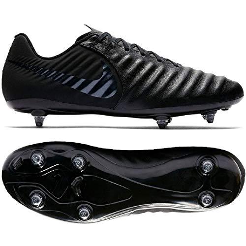 Academy Noir Chaussures 7 noir Hommes Fitness Sg 001 Legend Nike wqtYx0R