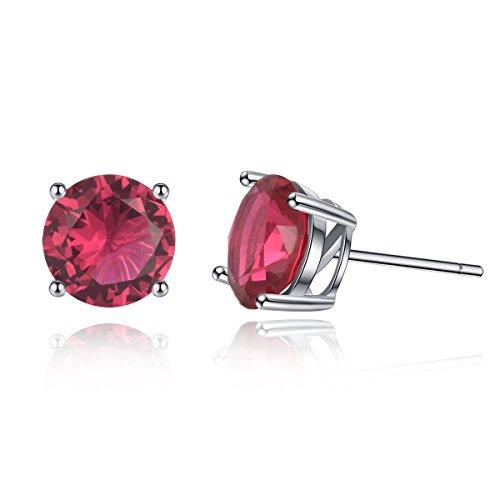 Garnet Ruby - 2