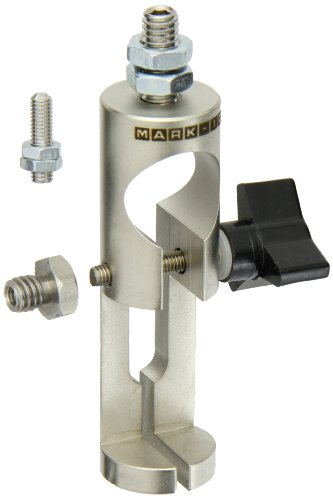Mark-10 G1001 Wire Terminal Grip, 0-0.125