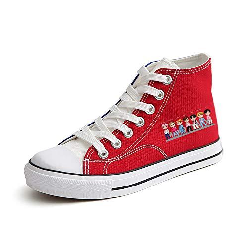 Red21 Zapatillas Mujer Red21 Liomenla Para Liomenla Liomenla Para Zapatillas Mujer qZdwvIT