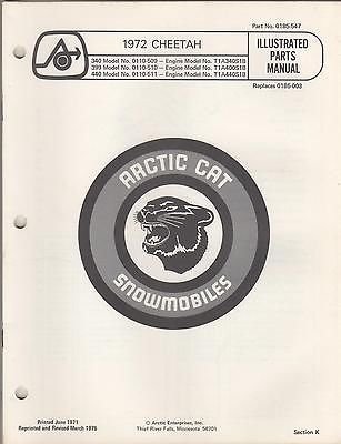 41imRXFyUJL 1972 arctic cat trainers4me 1973 arctic cat cheetah 440 wiring diagram at panicattacktreatment.co