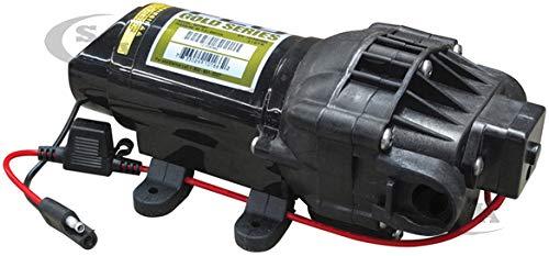 Fimco 2.1 Gpm 12 Volt Pump 02100907A 5275703 PMP 5275497 5275087