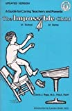 The Impossible Child in School, at Home: A Guide for Caring Teachers and Parents by Doris J. Rapp (1989-06-24)