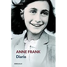 Diario de Anne Frank / Anne Frank: The Diary of a Young Girl (Spanish Edition)