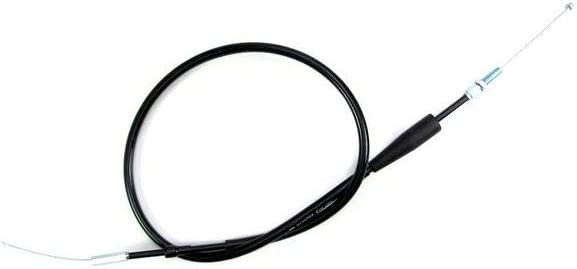 Motion Pro Throttle Cable for Yamaha Off-Road Motorcycles