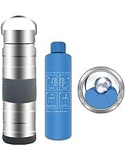 Dison Care portátil Cooler Travel Diabetic enfriador de insulina portátil mini refrigerador 35 horas