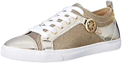 guess-womens-maadet2-walking-shoe-gold-85-m-us