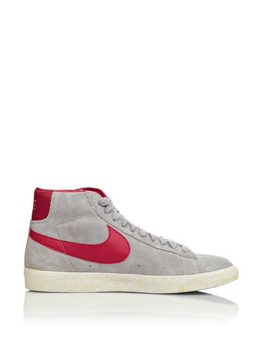 Mid Mid Nike Nike Prm Blazer Nike Blazer Prm Sued Sued Blazer Prm Mid wT5Zqv