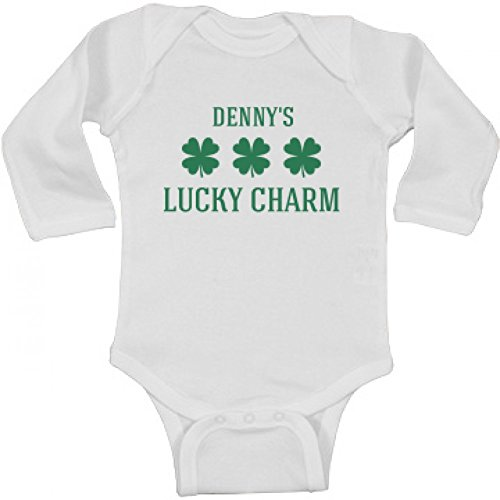 dennys-lucky-charm-infant-rabbit-skins-long-sleeve-bodysuit