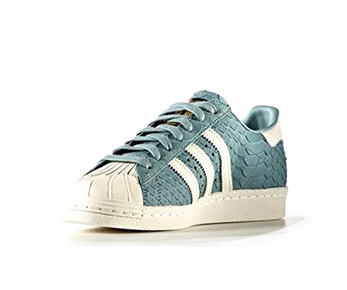 80s Baskets 80s 38 EU 38 Superstar Baskets Superstar wqEEvH1