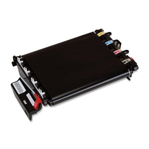 Lexmark LEX40X3572 Transfer Belt for Info Print 1614 & 1634 Printers, 120000 Pages, Laser