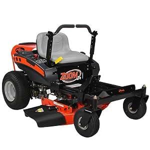 Ariens 915157 Zoom 34 500cc 14.5 HP 34 in. Zero Turn Riding Mower