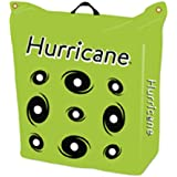 Field Logic Hurricane Archery Bag Target H25