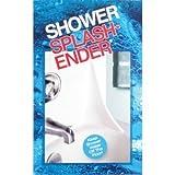 Splash Ender C-30 Splash Guard by Splash Ender