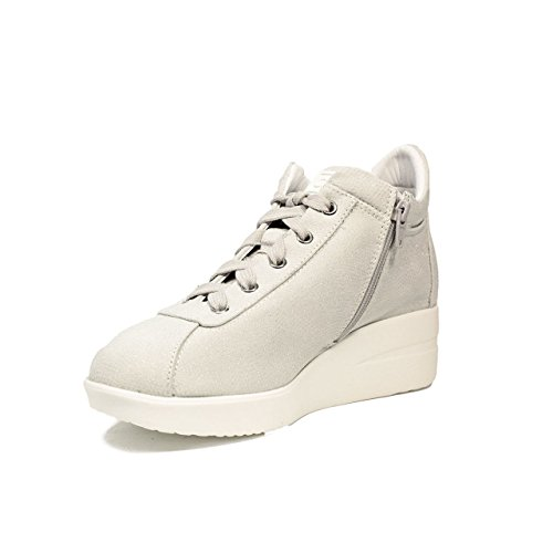 RUCOLINE 0226-83013 226 A Vortice Sneaker Color giaccio Nuova Collezione Primavera Estate 2017 (40)