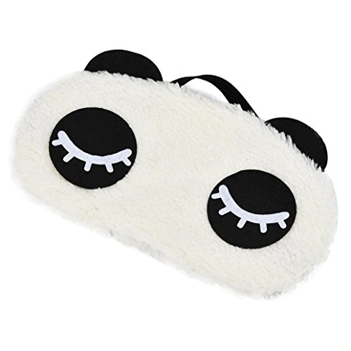 Anime Eye Mask - 8