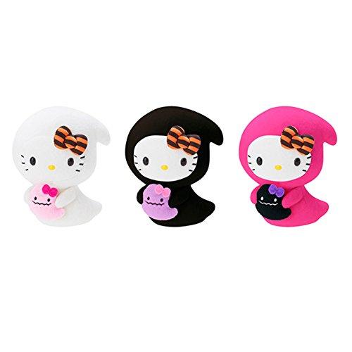 1pc Sanrio Hello Kitty 4