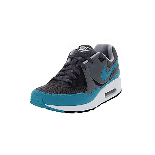 release date: 2c5c3 3477a Nike Mens Air Max Light Essential Running Shoes Iron OreTurbo GreenBlack  631722-002 Size 13 - Buy Online in Oman.  Misc. Products in Oman - See  Prices, ...