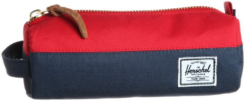 herschel-supply-co-settlement-case-navy-red-one-size