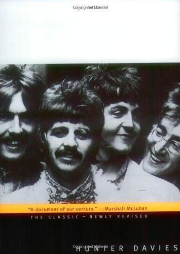 Download The Beatles pdf