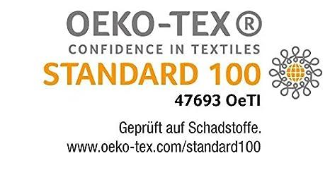 Tr/äumeland T060503 Kissen 40 x 60 cm Thinsulate