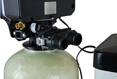 Gowe Water Softener 10 GPM for Water Softening