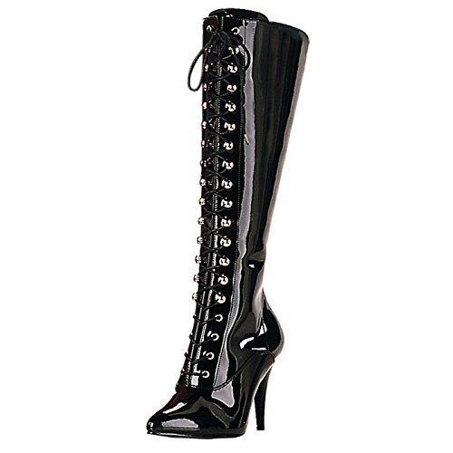 Pleaser - Sexier Than Ever Stiefel Vanity - 2020