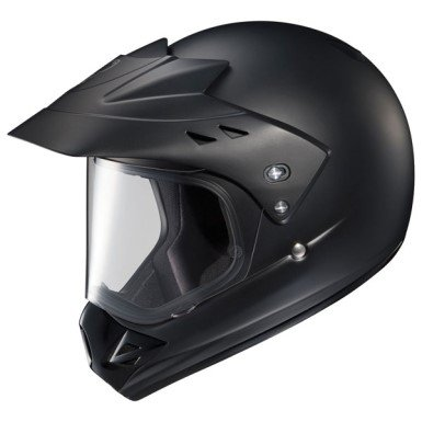 Joe Rocket Rkt Hybrid (Joe Rocket Visor Bolt for RKT-Hybrid Helmet)