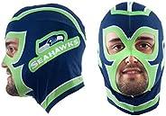 NFL Unisex NFL Fan Mask
