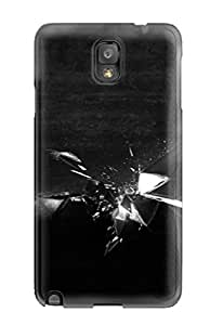 CdvRykJ7828sBVOG C4d Abstract Fashion Tpu Note 3 Case Cover For Galaxy