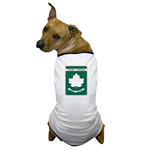 cafepress-trans-canada-highway-nova-scotia-dog-t-shirt-dog-t-shirt-pet-clothing-funny-dog-costume