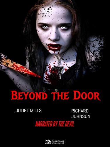 - Beyond The Door
