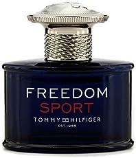 80cd6c030 Freedom Sport Tommy Hilfiger cologne - a fragrance for men 2013