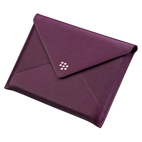 research-in-motion-leather-envelope-for-blackberry-playbook-purple-acc-39317-302
