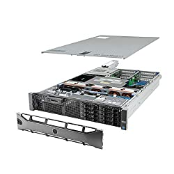 Image of the product Energy Efficient Dell that is listed on the catalogue brand of Dell.