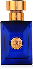 Versace Pour Homme Dylan Blue Versace cologne - a fragrance for men 2016 c5aa6ad482a
