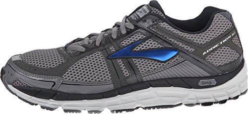 Brooks , Chaussures de running pour homme marron Brooks