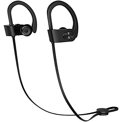 mpow-d3-bluetooth-headphones-ipx7-1