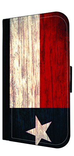 texan-flag-texas-tm-apple-iphone-6-6s-universal-pu-leather-and-suede-wallet-style-phone-case-made-in