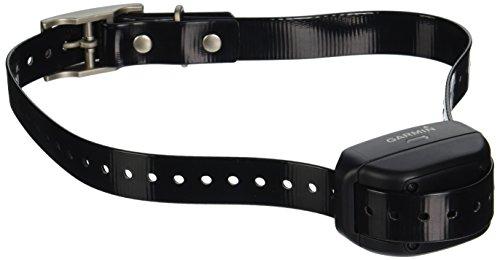 Garmin BarkLimiter Dog Training Device product image