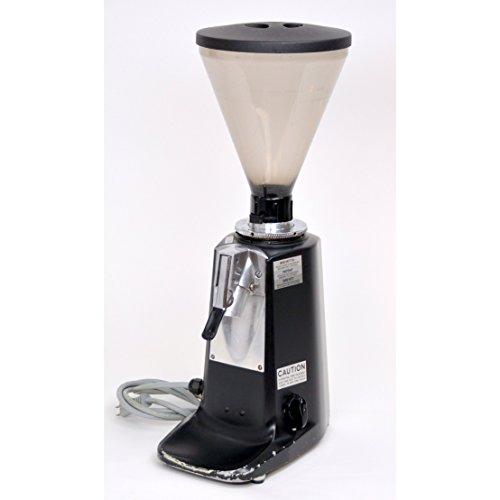 coffee grinder astoria - 4
