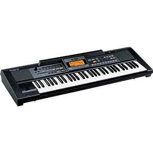 Roland E-09 - Black