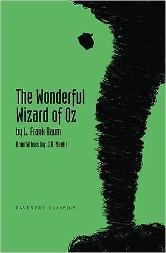 Descargar Torrents En Ingles The Wonderful Wizard Of Oz: Volume 1 PDF PDF Online