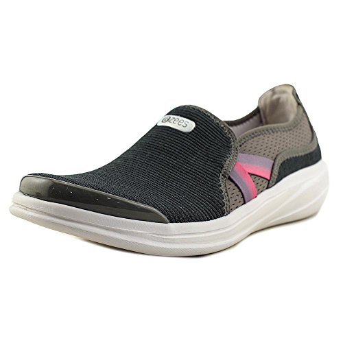 Gray BZees Cruise Slip Women's On qw1IUP
