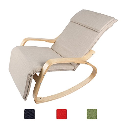 fortable Outdoor Chair Amazon