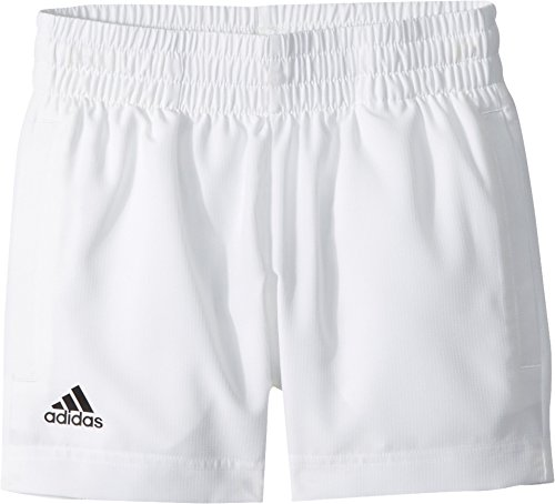 Bestselling Boys Tennis Shorts
