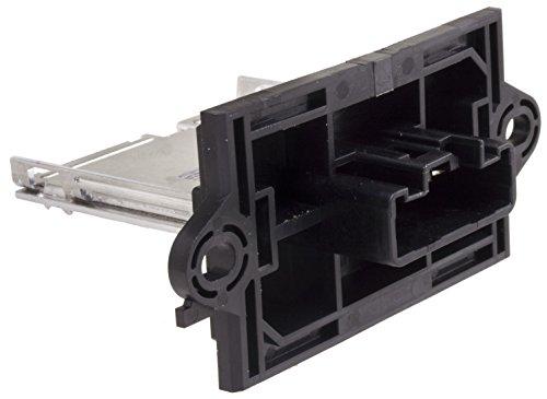 Wells JA1810 HVAC Blower Motor Resistor